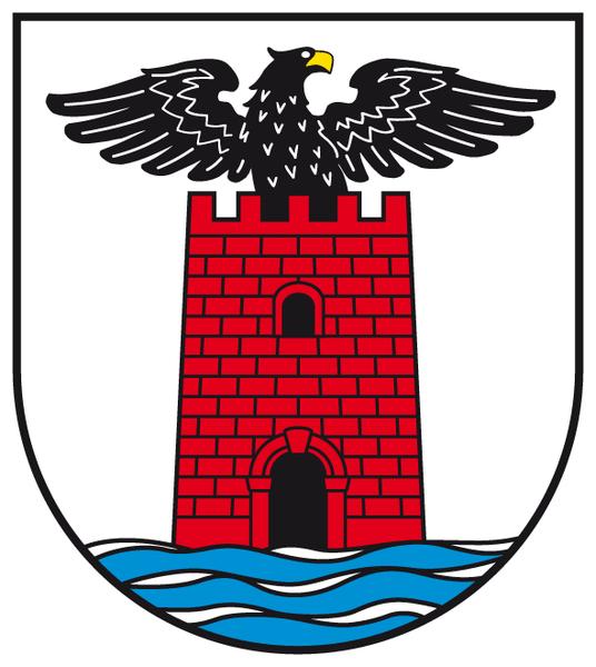 Heinrichsberg Wappen