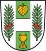 Heinrichsruh Wappen