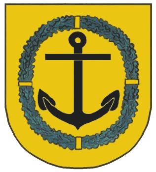 Heinsen Wappen