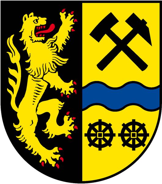 Heinzenbach Wappen