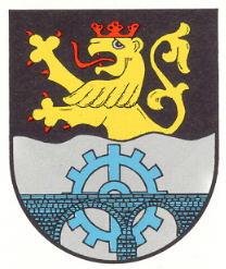 Heinzenhausen Wappen