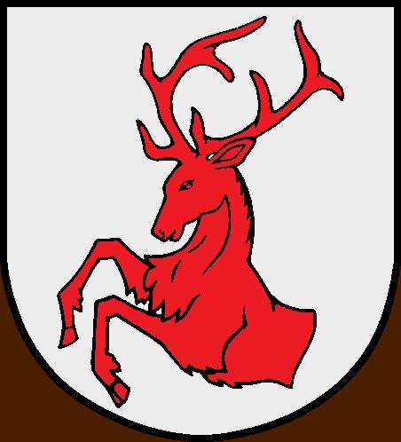 Heist Wappen