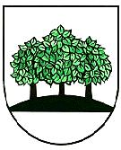 Helbra Wappen