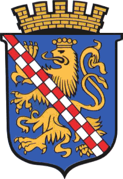 Heldrungen Wappen
