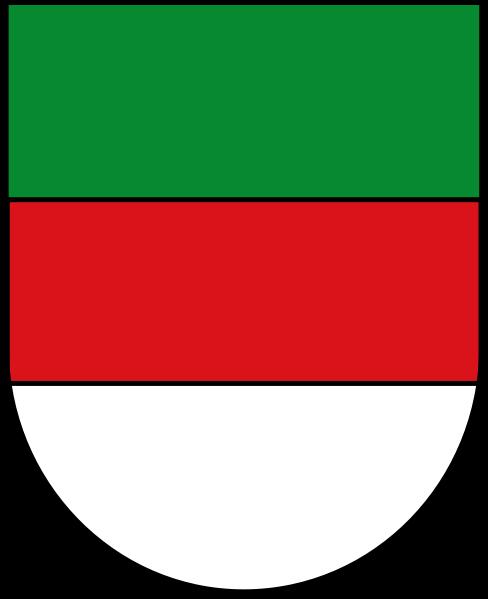 Helgoland Wappen