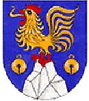 Hellenhahn-Schellenberg Wappen