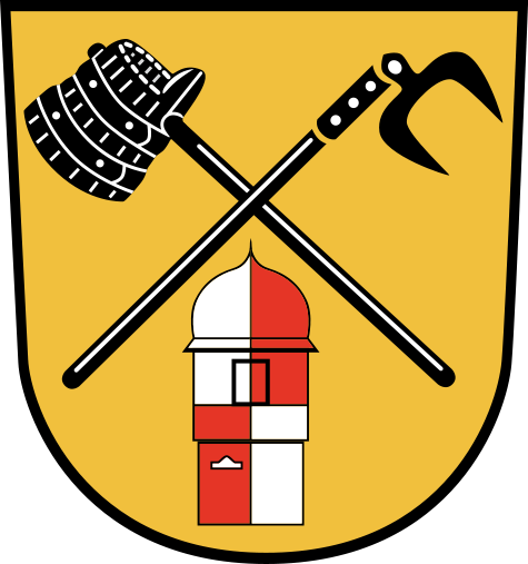 Hellingen Wappen