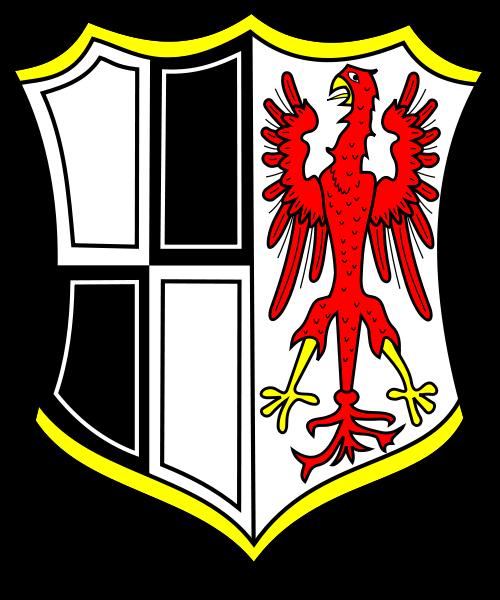 Helmbrechts Wappen