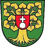 Helmsdorf Wappen