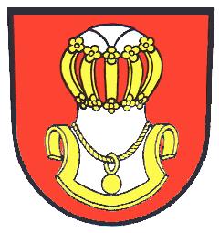 Helmstadt-Bargen Wappen