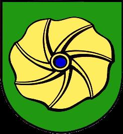 Helse Wappen