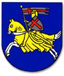 Hemau Wappen