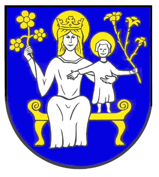 Hemme Wappen