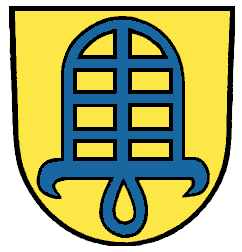 Hemmingen Wappen