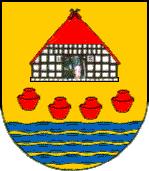 Hemsbünde Wappen