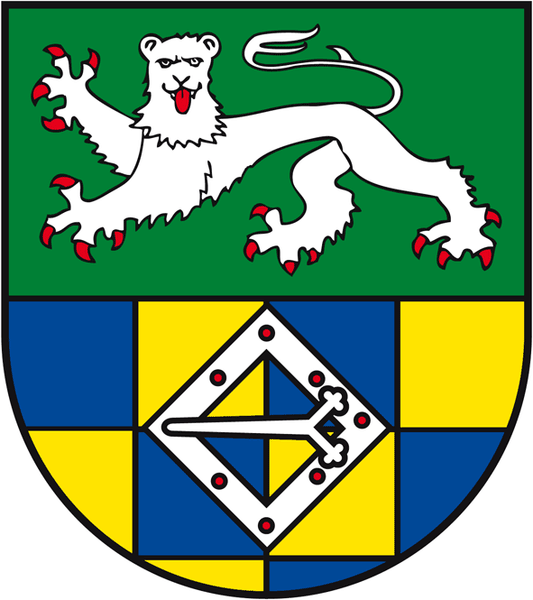 Henau Wappen