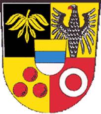 Henfenfeld Wappen