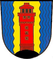 Hennickendorf Wappen
