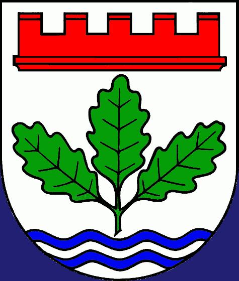 Henstedt-Ulzburg Wappen