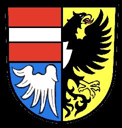 Herbolzheim Wappen