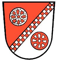 Herbrechtingen Wappen