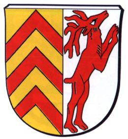 Herbsleben Wappen