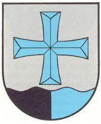 Herchweiler Wappen