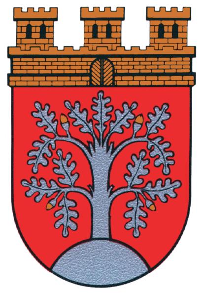 Herdecke Wappen
