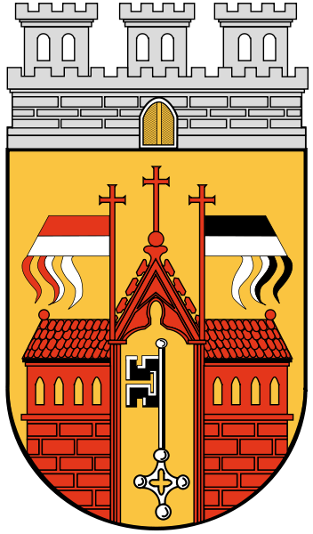 Herford Wappen