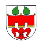 Hergensweiler Wappen