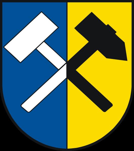 Hergisdorf Wappen