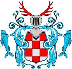 Heringen-Helme Wappen