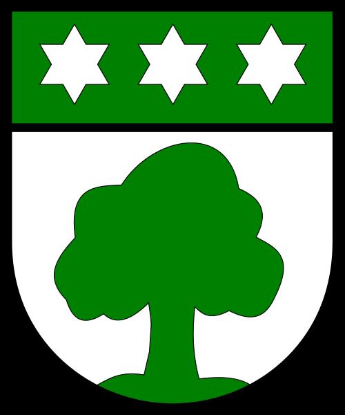 Hermaringen Wappen