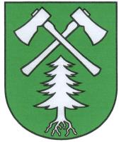 Hermerode Wappen