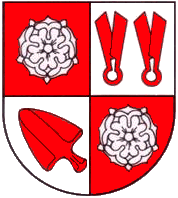 Herrengosserstedt Wappen