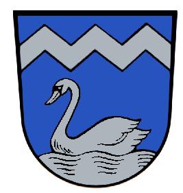 Herrngiersdorf Wappen
