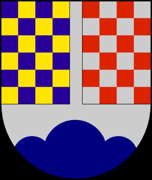 Herrstein Wappen