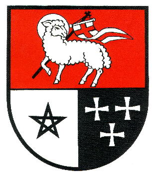 Hersdorf Wappen