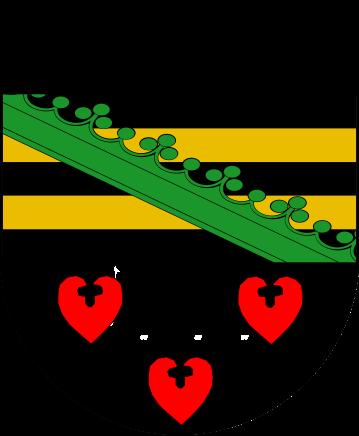 Herzberg Wappen