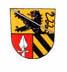 Heßdorf Wappen