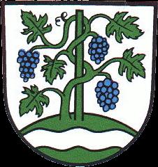 Hessigheim Wappen