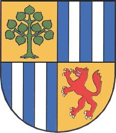 Heßles Wappen