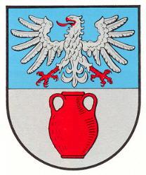 Hettenhausen Wappen