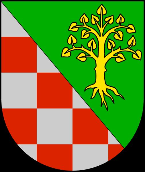 Hettenrodt Wappen