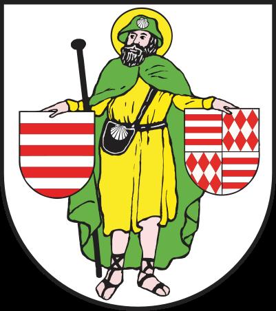 Hettstedt Wappen