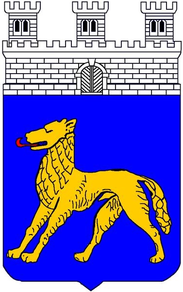 Hilchenbach Wappen