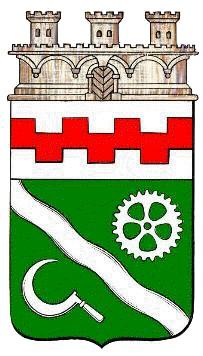 Hilden Wappen