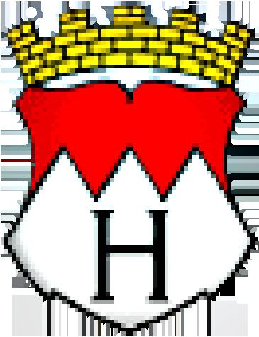 Hilders Wappen