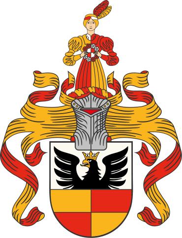 Hildesheim Wappen