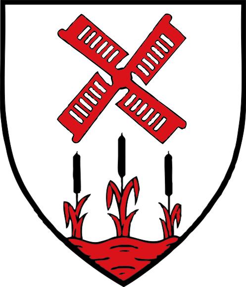 Hille Wappen
